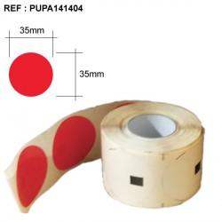 Ø 35 mm - PUPA141404