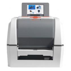 Imprimante Avery Monarch 9419 - 203 Dpi