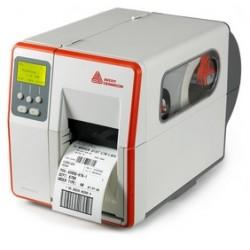 Imprimante Avery Monarch ADTP2 - 300 Dpi - Massicot