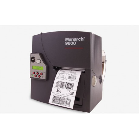 Imprimante TT Avery Monarch® 9825 - 203 Dpi