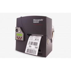 Imprimante TT Avery Monarch® 9825 - 203 Dpi