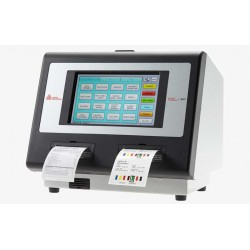 Imprimante FreshMarx® 9417